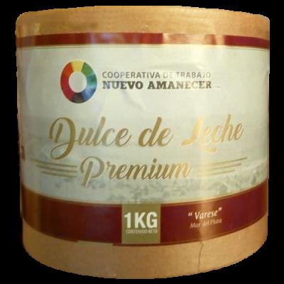 Premium 1 kg