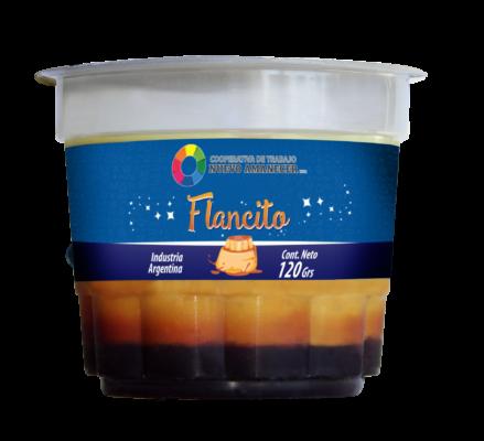 Flancito