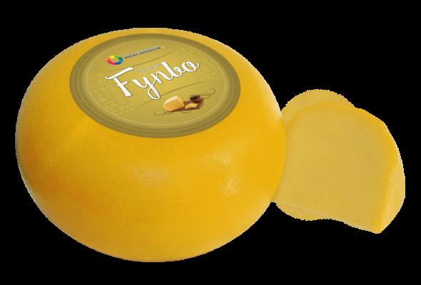 Fynbo