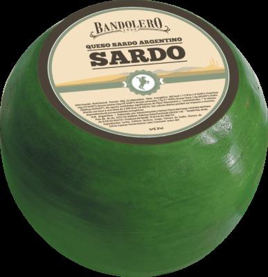 Sardo Bandolero